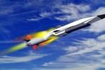 Quân đội Mỹ theo đuổi tốc độ: siêu thanh là công nghệ vạch thời đại