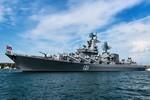Nga mở rộng hợp tác quân sự với Mỹ Latinh và châu Phi, muốn như Mỹ