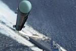 Hải quân Mỹ có nhiều động thái mới, sẽ không rời Biển Đông