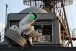 Hải quân Ấn Độ muốn phát triển vũ khí laser và sóng cực ngắn