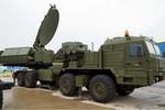 Nga công khai hệ thống tác chiến điện tử sóng cực ngắn mới đối phó Mỹ