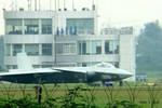 Trung Quốc sẽ sản xuất J-20 bản dùng thử tác chiến, 2 năm sau bàn giao