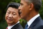 Trung Quốc lo ngại Việt Nam thể hiện rõ quan điểm Biển Đông ở cộng đồng quốc tế