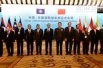 """Trung Quốc đang dụ dỗ các ASEAN tiến hành """"tập trận chung"""" ở Biển Đông?"""