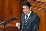Trung Quốc lo lắng Nhật Bản dễ dàng chế tạo vũ khí hạt nhân