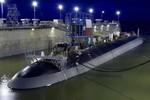 Mỹ có kế hoạch triển khai tàu ngầm hạt nhân tấn công thế hệ mới vào năm 2044