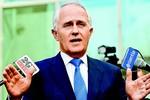 Nhật và Australia sẽ tổ chức hội đàm 2+2, có bàn hợp đồng tàu ngầm