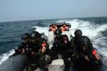 Trung Quốc sẽ phát triển tàu khu trục lớn hơn để chống Mỹ ở Biển Đông