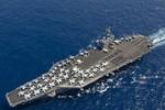 Trung-Mỹ nếu xảy ra xung đột, chiến trường sẽ là các đô thị duyên hải Trung Quốc