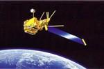Nhật Bản sẽ xây dựng thành công hệ thống vệ tinh tình báo trong 10 năm tới