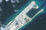 """""""Trung Quốc muốn dùng thủ đoạn quân sự hóa để giải quyết vấn đề Biển Đông"""""""