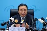 Trung Quốc ra sức ngụy biện chống đối phán quyết của PCA