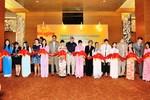 Tuần lễ giáo dục Canada tại Hà Nội