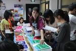 """Nhà giáo Phạm Toàn: """"Sách giáo khoa phải dạy cho trẻ tính trung thực"""""""