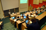 Các trường Đại học tốt nhất Ireland tới Việt Nam
