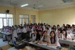 Quy định mới đào tạo tín chỉ: Điều kiện để sinh viên được học 2 trường