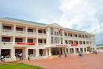 Đầu tư 150 tỷ xây dựng cơ bản các trường, khoa sư phạm