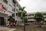 Hà Nội: Một số trường THPT ngoài công lập nên giải thể?