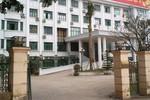 Sở giáo dục Vĩnh Phúc 'bẻ cong' Nghị định của Chính phủ