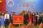 Hải Dương nâng cấp một trường đại học mới