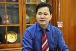 Nhà xe từ chối nhận tiền 500Đ: Hiệu trưởng ĐH Thương Mại lên tiếng