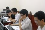 Đoàn Việt Nam giành 5 Huy chương Olympic Tin học Châu Á