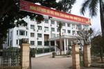 Phó Chủ tịch Vĩnh Phúc: Yêu cầu Sở GD&ĐT làm đúng Nghị định