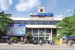 Bưu điện Hà Tĩnh khẳng định không thu phí dịch vụ tin nhắn