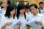 Gợi ý giải đề thi văn tuyển sinh lớp 10 ở Hà Nội