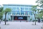 Hà Nội ra Quy định mới về trường học chất lượng cao
