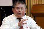 """Thứ trưởng Bộ GD - ĐT nói về """"sự khác biệt"""" tính điểm sàn ĐH năm nay"""