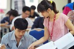 Xuất hiện 4 thí sinh đạt 9,75 điểm môn Sử ở một Hội đồng thi