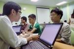 16 doanh nghiệp CNTT tới Đại học FPT tuyển quân