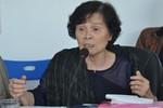 """""""Sinh viên Việt Nam nghèo nhưng lại không chăm chỉ và tiết kiệm"""""""
