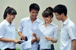 Đại học Y Hà Nội quyết phương án cho thí sinh 27,5 điểm