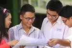 Điểm xét tuyển vào ĐH Sư phạm HN, Thủy lợi, HV Tài chính