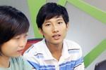 Nhiều nhà hảo tâm nhận giúp đỡ gia đình Thủ khoa ĐH Y Nguyễn Hữu Tiến