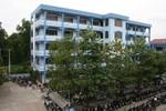 Các trường ĐH - CĐ NCL: Nhiều thiệt thòi lớn về thuế do đâu?