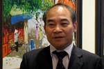 Thứ trưởng Nguyễn Vinh Hiển nói về sự bất cập trong lĩnh vực sư phạm