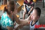 """Vụ hành hạ trẻ mầm non: """"Ở Việt Nam trông nom trẻ rất ẩu"""""""
