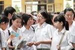 Học sinh Hà Nội được nghỉ Tết 16 ngày