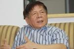 PGS Trần Xuân Nhĩ: Không thể có miễn thi tốt nghiệp THPT