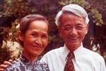 Nhà văn Ma Văn Kháng và những kỷ niệm về người thầy NGND Nguyễn Lân