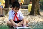 Bước tiến của học sinh tiểu học Việt Nam theo đánh giá PASEC?