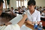 Lo ngại xuất hiện tiêu cực trong xét kết quả học tập, rèn luyện lớp 12