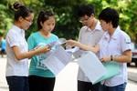 Sửa đổi Quy chế tuyển sinh đại học, cao đẳng năm 2014