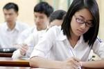 Những điều thí sinh nên biết trước kỳ thi tốt nghiệp THPT
