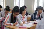 Trường chất lượng cao: Đẳng cấp quốc tế, học phí thỏa thuận