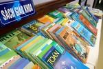 Vì sao phải đổi mới sách giáo khoa phổ thông sau 2015?