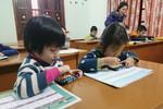 Khi nào nên bắt đầu rèn luyện các kỹ năng cho trẻ?